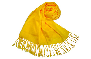 YellowPashmina300x195