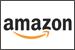 75x50_Amazon_Icon