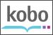 75x50_Kobo_Icon