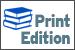 75x50_Print_Edition_Icon