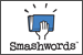 75x50_Smashwords_Icon