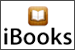 75x50_iBooks_Icon